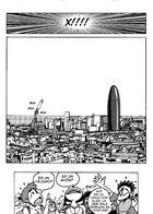 Mery X Max : Capítulo 7 página 14