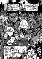 Mery X Max : Capítulo 7 página 16
