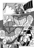 Mery X Max : Capítulo 7 página 19