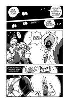 Mery X Max : Capítulo 7 página 21