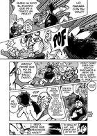 Mery X Max : Capítulo 7 página 22