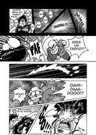 Mery X Max : Capítulo 7 página 23