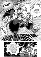 Mery X Max : Capítulo 7 página 26