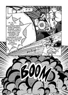 Mery X Max : Capítulo 7 página 30