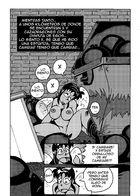 Mery X Max : Capítulo 7 página 31