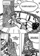 Golden Skull : Chapitre 1 page 7