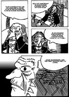 Golden Skull : Chapitre 1 page 12