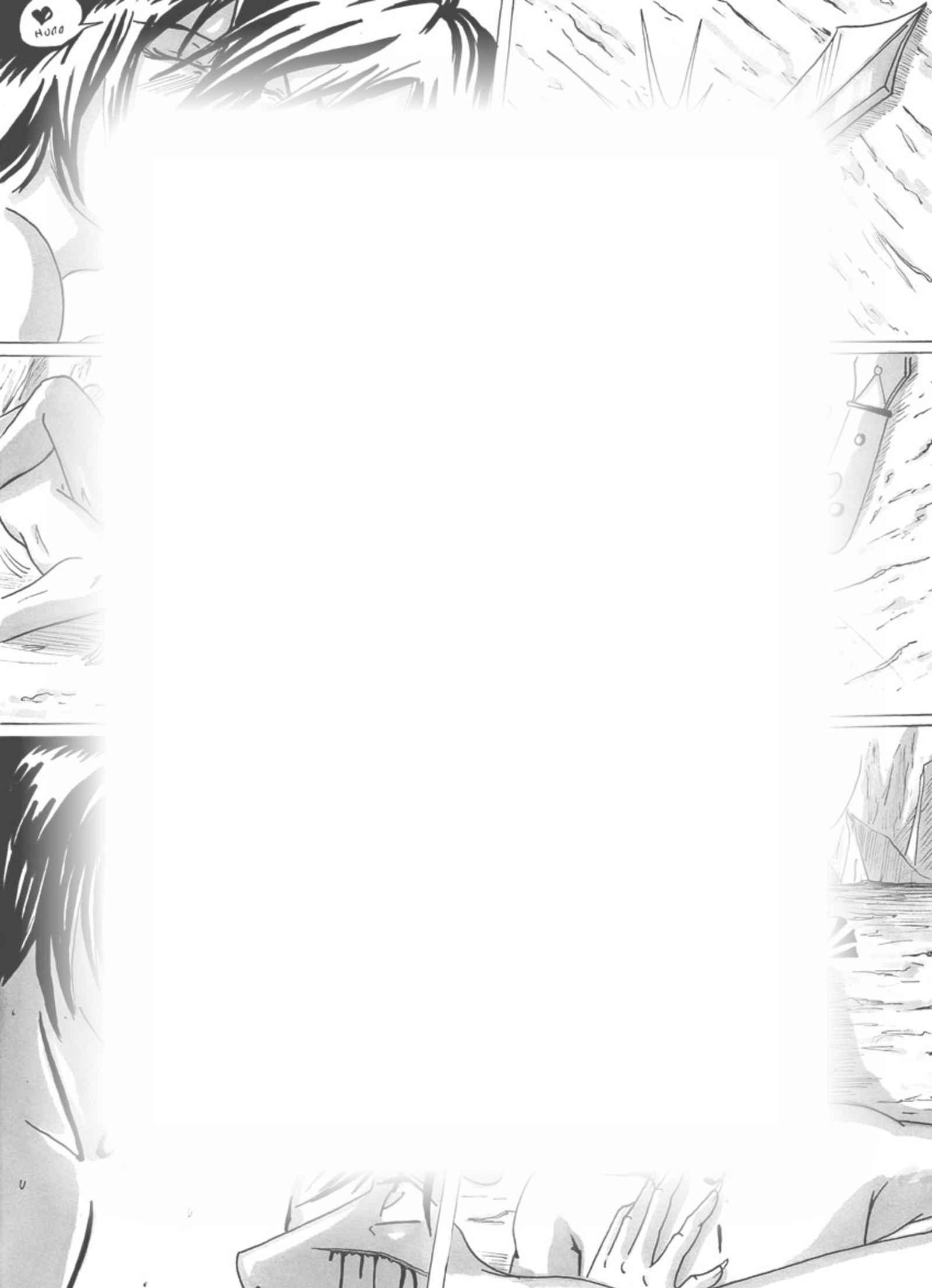 Coeur d'Aigle : Chapitre 10 page 2