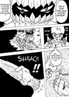 The destiny of master : Chapitre 2 page 9
