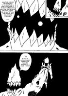 The destiny of master : Chapitre 2 page 10