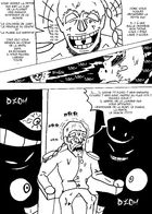 The destiny of master : Chapitre 2 page 26