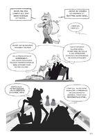 Le signal des essaims : Capítulo 5 página 2