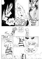 Bak Inferno : Capítulo 10 página 12