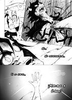 Bak Inferno : Capítulo 10 página 14