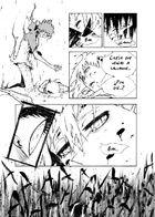 Bak Inferno : Capítulo 10 página 18