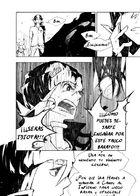 Bak Inferno : Capítulo 10 página 19