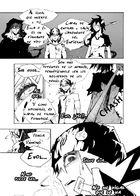 Bak Inferno : Capítulo 10 página 20
