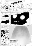 Bak Inferno : Capítulo 10 página 2