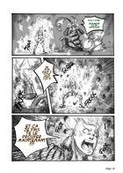 Union Hors-séries : Chapitre 1 page 11