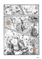 Union Hors-séries : Chapitre 1 page 3