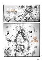 Union Hors-séries : Chapitre 1 page 4