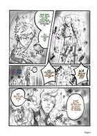 Union Hors-séries : Chapitre 1 page 7