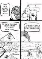 El refugio olvidado : Chapitre 1 page 11