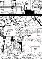 El refugio olvidado : Capítulo 1 página 12