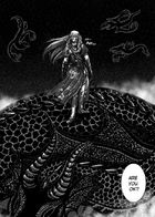 MoonSlayer : Глава 1 страница 1
