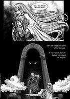 MoonSlayer : チャプター 1 ページ 3