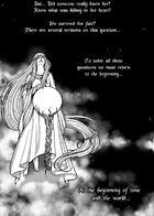 MoonSlayer : Глава 1 страница 5