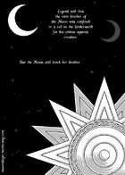 MoonSlayer : チャプター 1 ページ 6