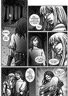 MoonSlayer : Chapter 4 page 12
