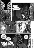 MoonSlayer : Chapter 4 page 14
