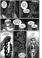 MoonSlayer : Chapter 4 page 15