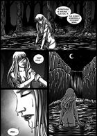 MoonSlayer : Chapter 4 page 16