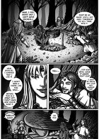 MoonSlayer : Chapter 4 page 19
