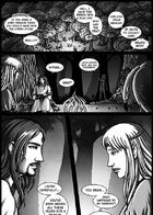 MoonSlayer : Chapter 4 page 20