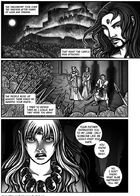 MoonSlayer : Chapter 4 page 23