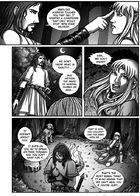 MoonSlayer : Chapter 4 page 24