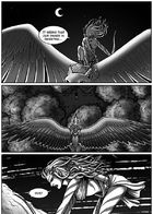 MoonSlayer : Chapter 4 page 8