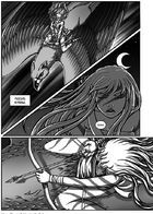 MoonSlayer : Chapter 4 page 9