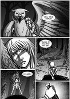 MoonSlayer : Chapter 4 page 11