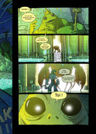 reMIND : Chapitre 7 page 6