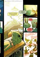 reMIND : Chapitre 7 page 13