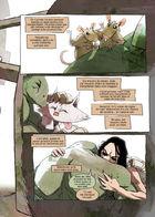 reMIND : Глава 7 страница 21