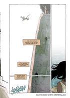 reMIND : Chapitre 7 page 22