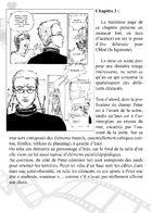 Cut Off : Chapitre 11 page 2