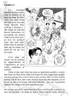 Cut Off : Chapitre 11 page 3