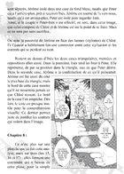 Cut Off : Chapitre 11 page 4